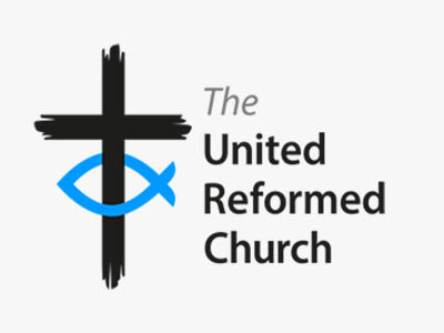 United Reformed Church Directory